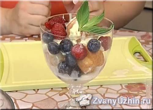 Холодец из говядины курицы с желатином рецепт с фото пошагово